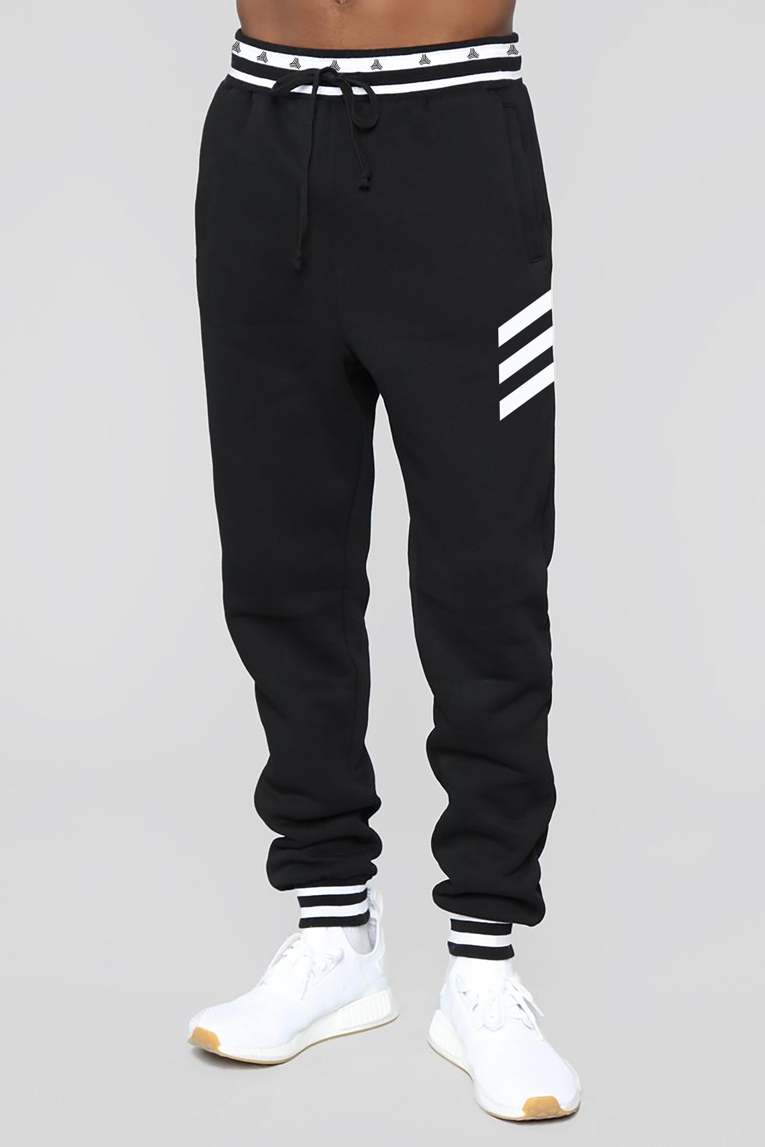 Adidas Tango_Pant Design_2019_Option1.jpg