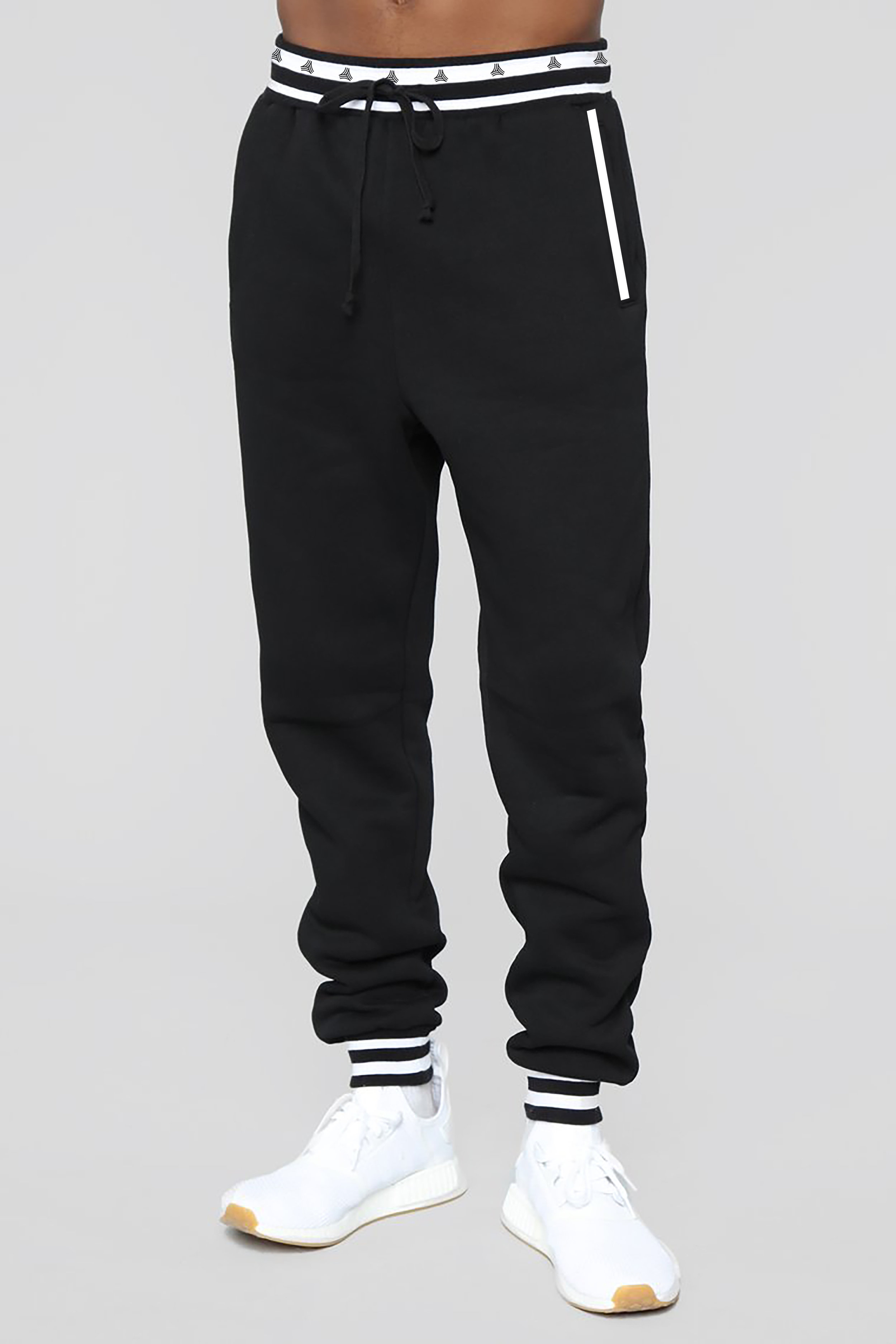 Adidas Tango_Pant Design_2019_Option9.jpg