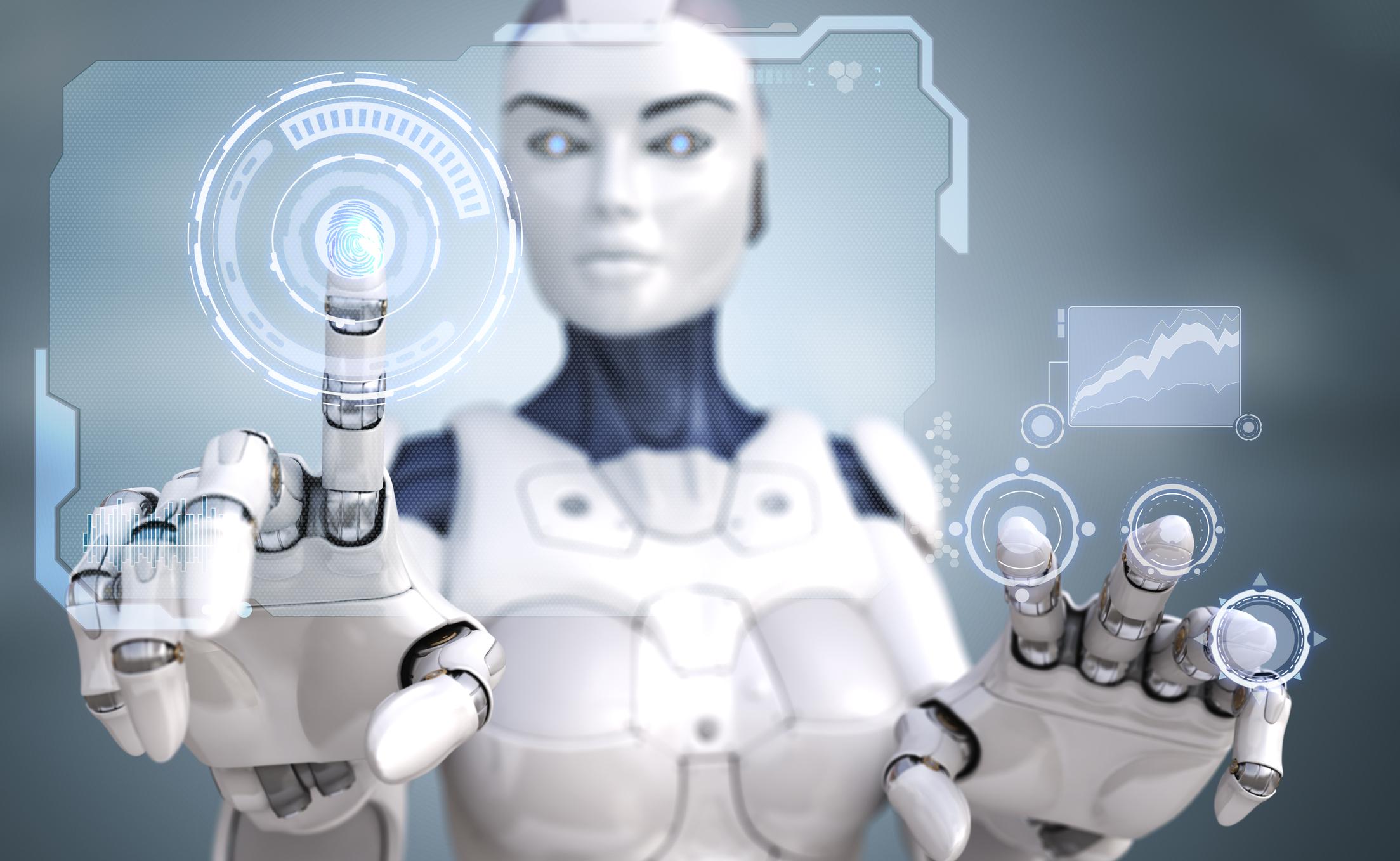 Standards-for-robot-ethics.jpg