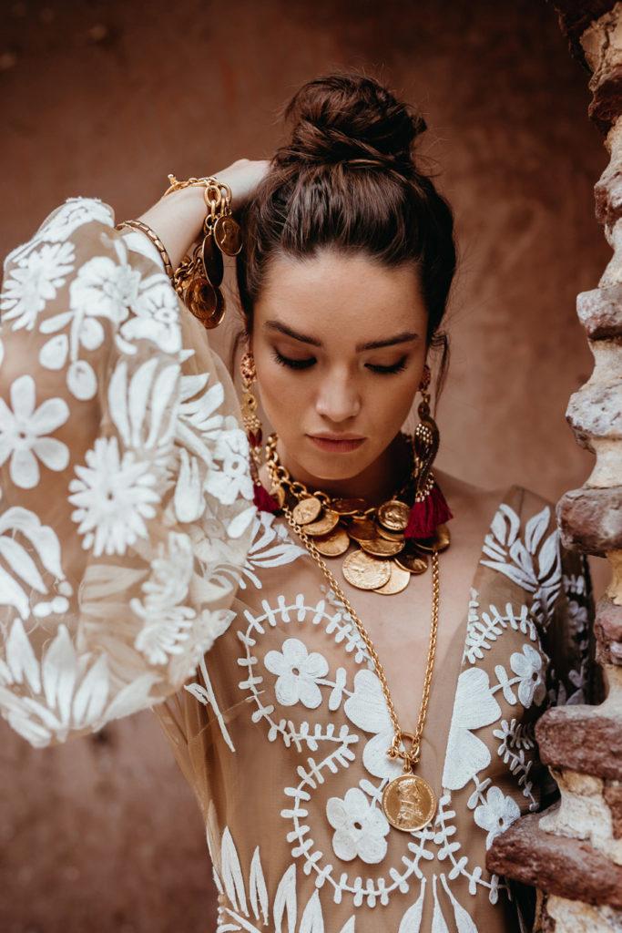 Rue-De-Seine-Wedding-Dresses-Vita-Gown-3.jpg