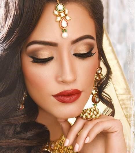 7-eye-make-up-trends-for-indian-brides-of-2017-1.jpg