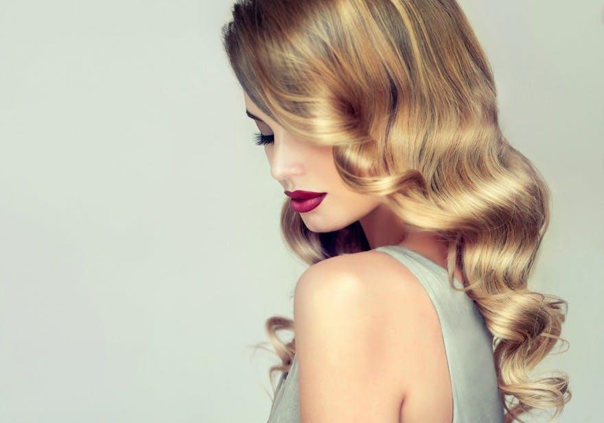 Hair-5-SS.jpg