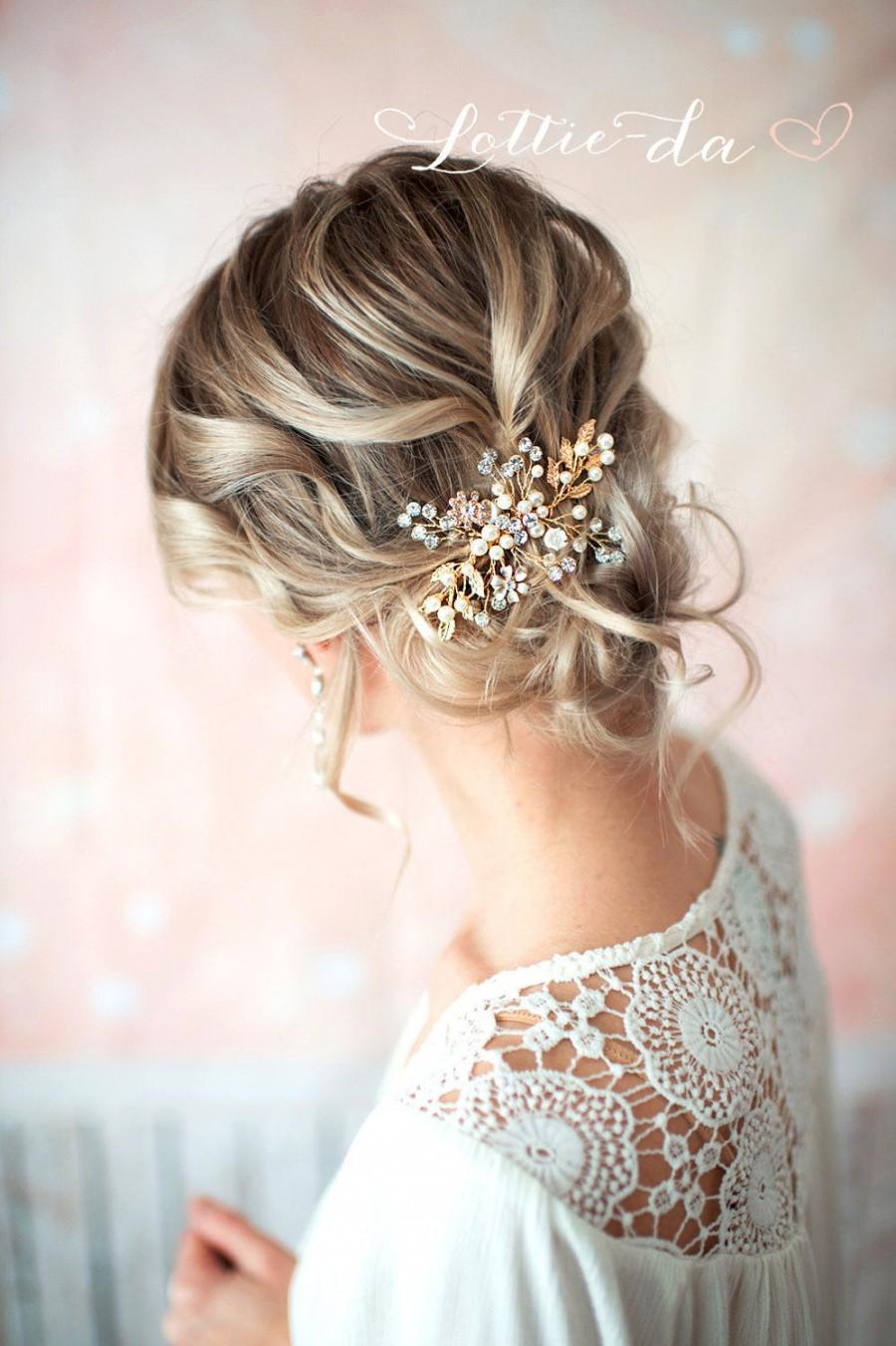 gold-boho-hair-vine-comb-bridal-pearl-flower-hair-comb-wedding-hair-vine-wedding-pearl-hair-comb-boho-wedding-headpiece-39zara39.jpg
