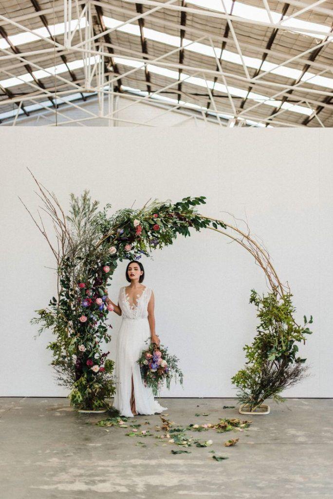 Floral-Wedding-Backdrop-Ideas-for-2019-102456960258540573.jpg