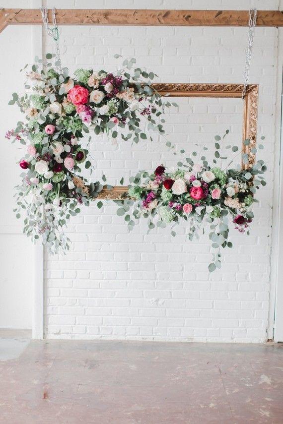 Floral-Wedding-Backdrop-Ideas-for-2019-116038127880301444.jpg