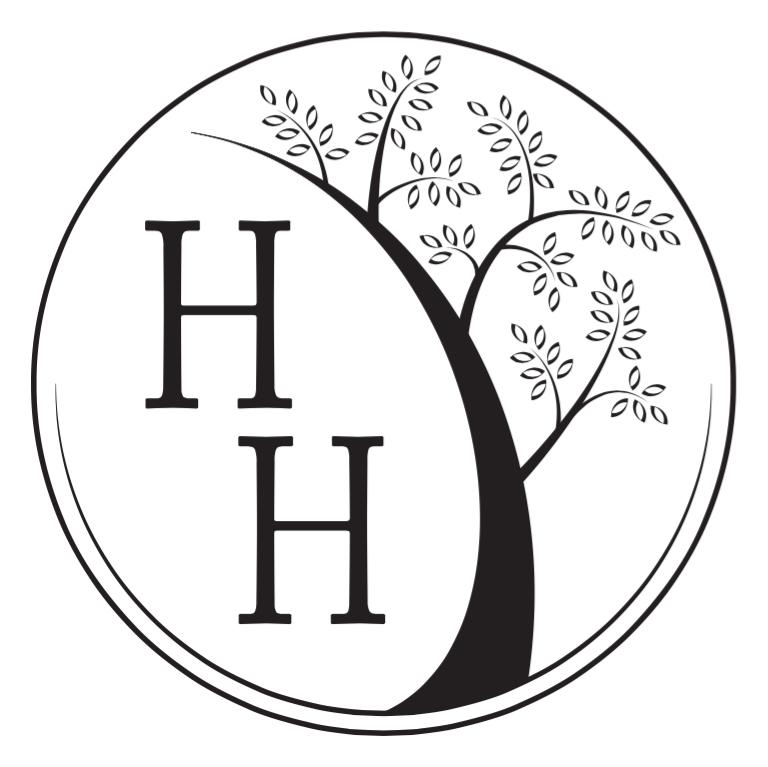 Hurts Health Organic Soap