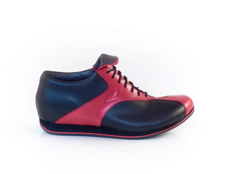 ©snique_handgemacht__sneakers_massschuhe_individuell.jpg