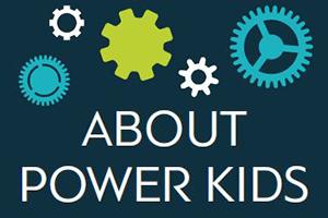 about-power-kids.jpg
