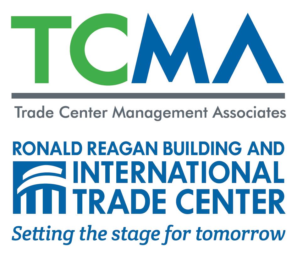 TCMA.ITC.Logos.Vertical.png