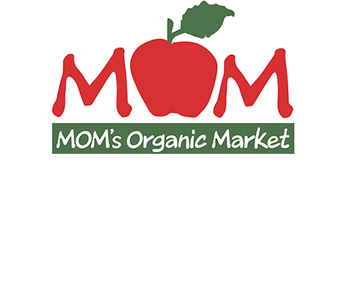Founded in 1987, MOM's is the Mid-Atlantic's premier chain of family owned and operated organic grocery stores. MOM's purpose is to protect and restore the environmen t.