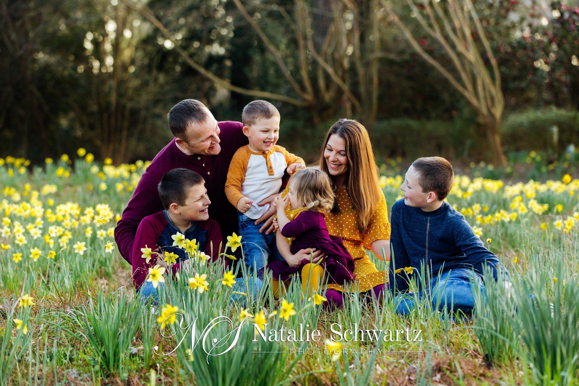 Nagl family.jpg