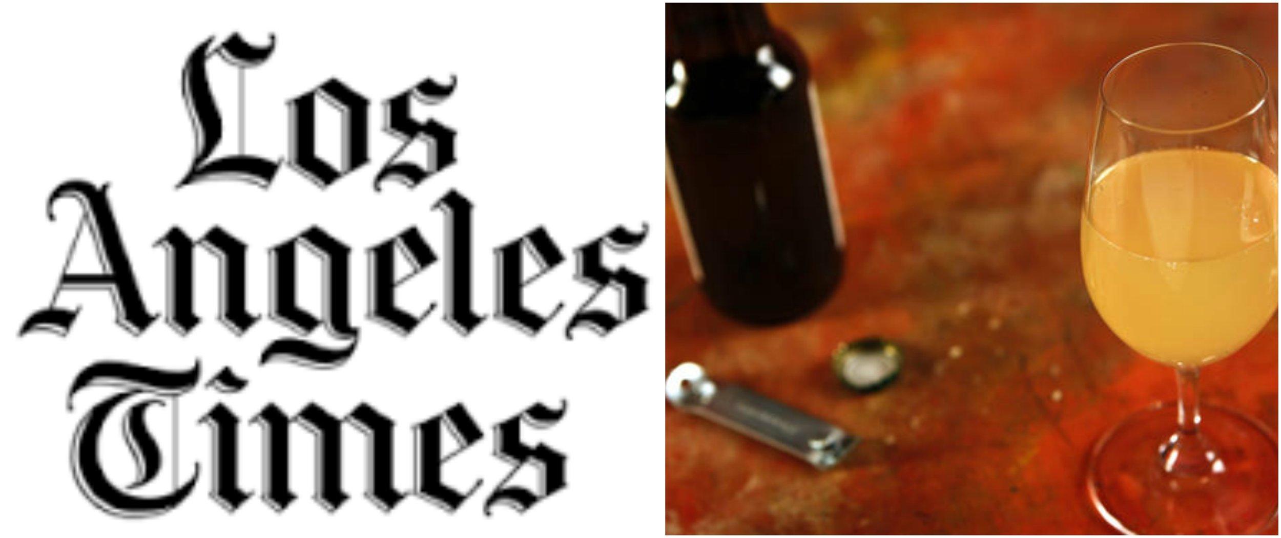 CIder.LA.Times.jpg