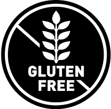 Gluten.Free.png