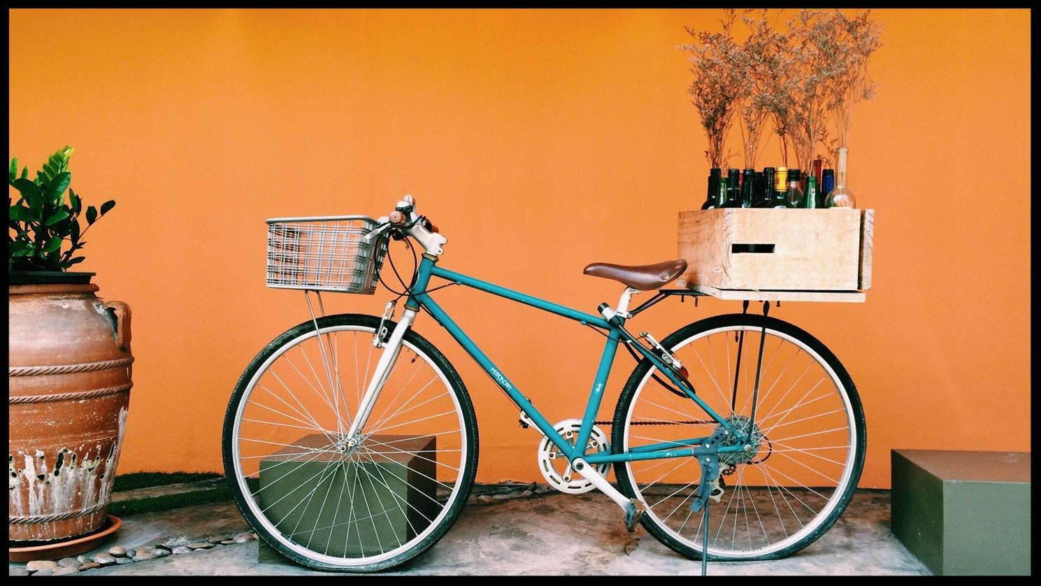 Orange Cool Cycle.jpg