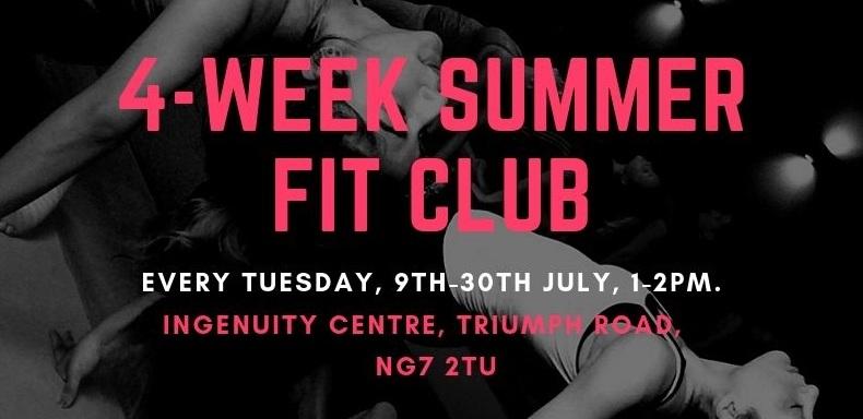 CROPPED%2C+4-week+summer+fit+club.jpg
