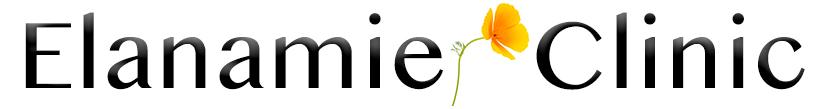 Elanamie Logo Words.jpg