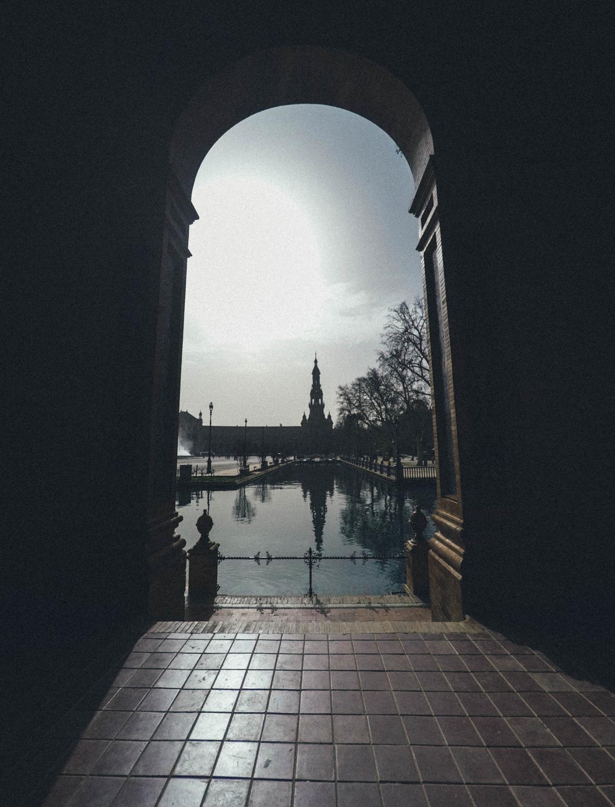 Seville-7b.png