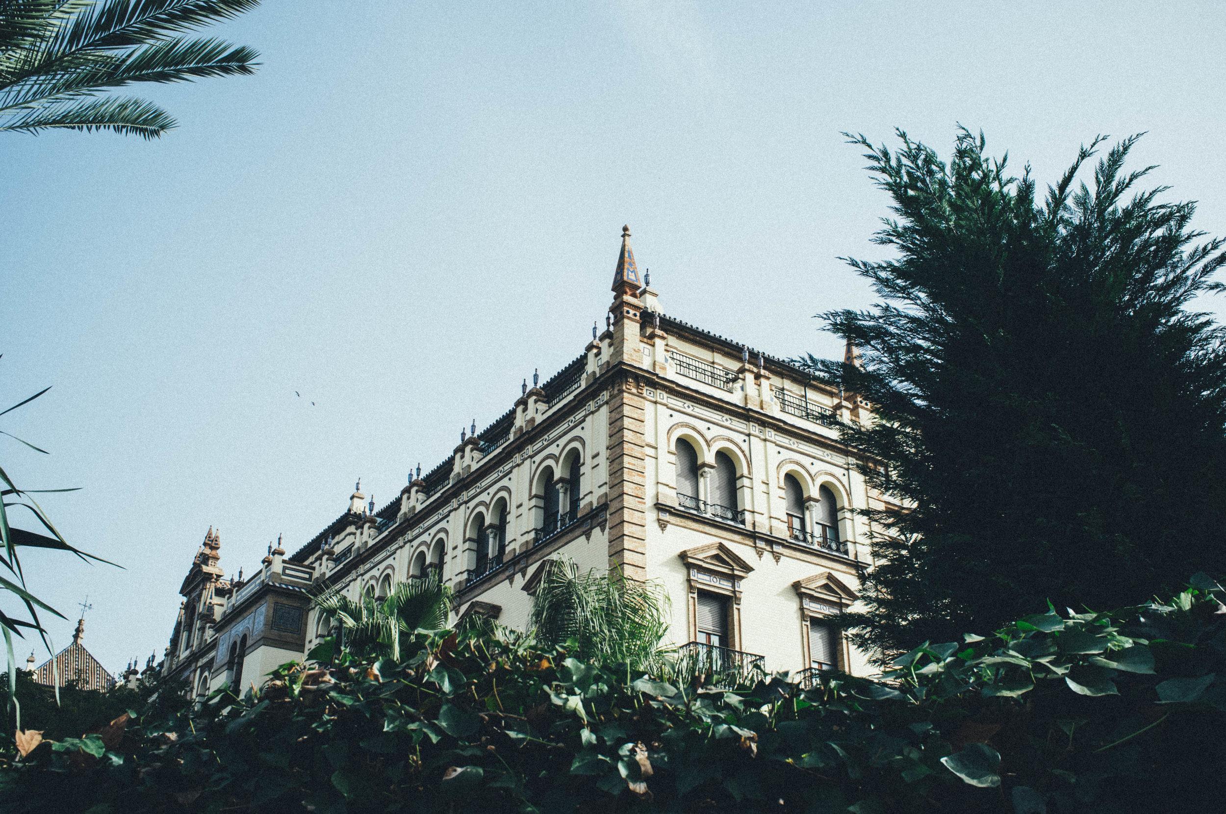 Seville-10.jpg