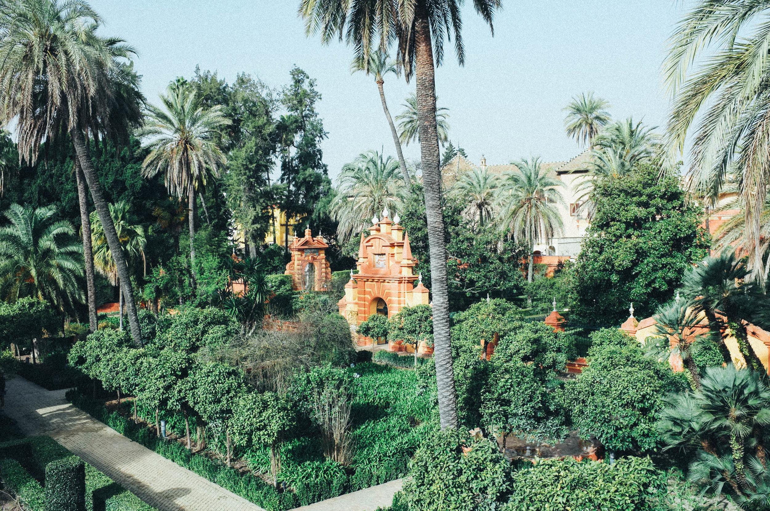 Seville-30.jpg