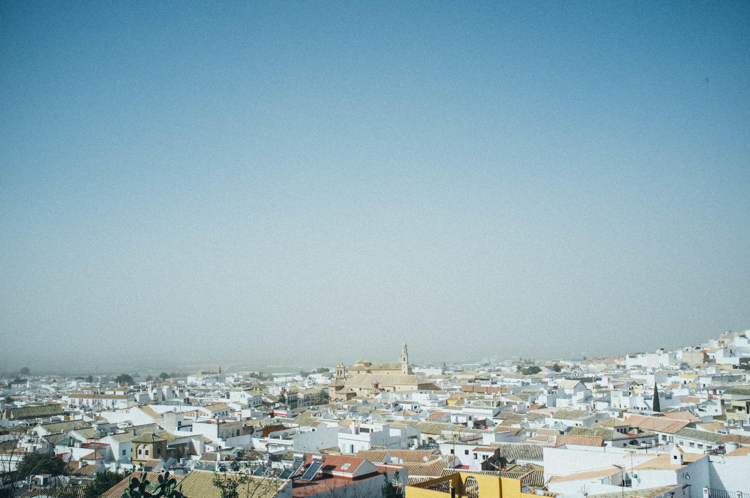 Seville-42.jpg