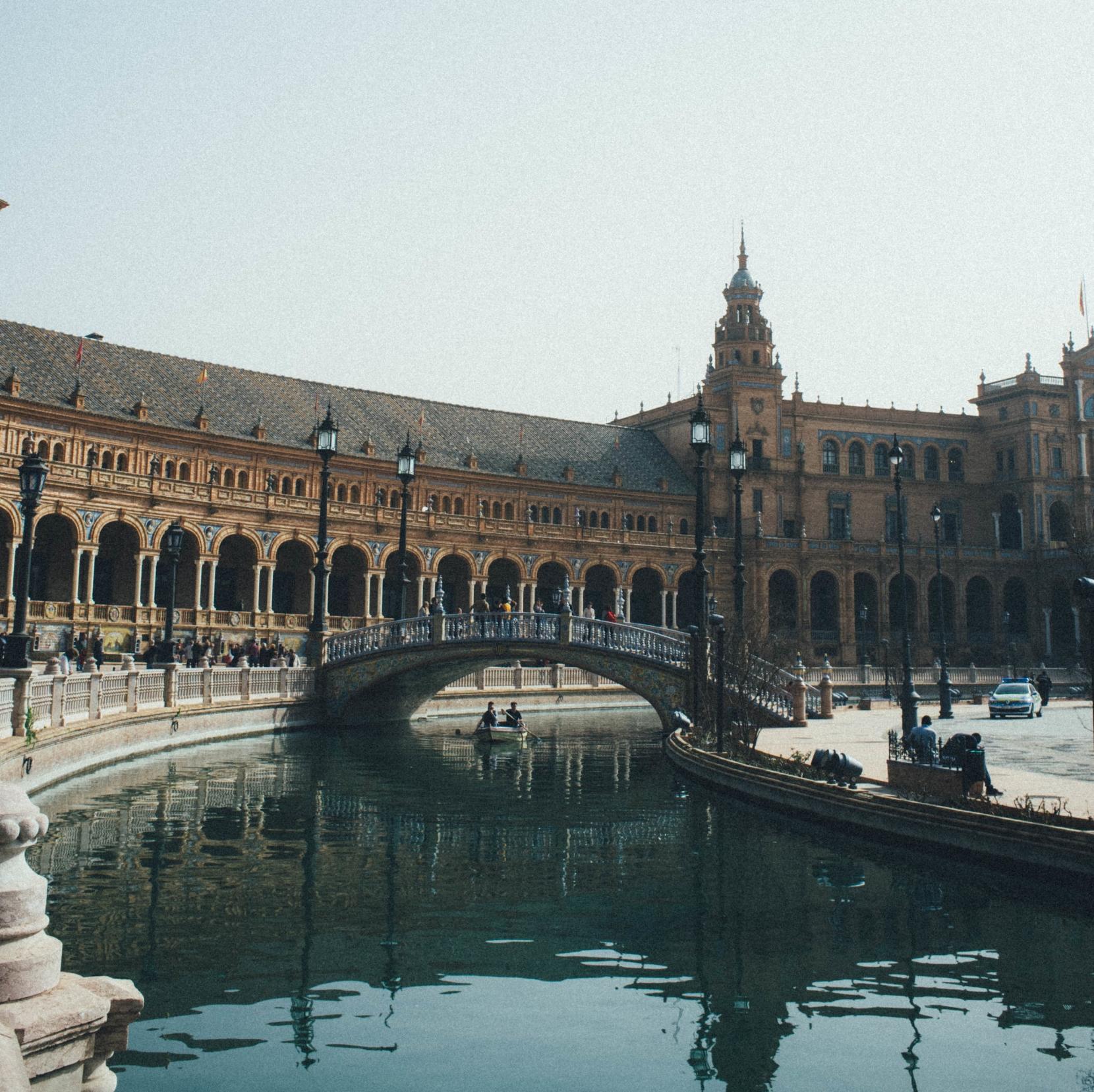 Seville-13.jpg