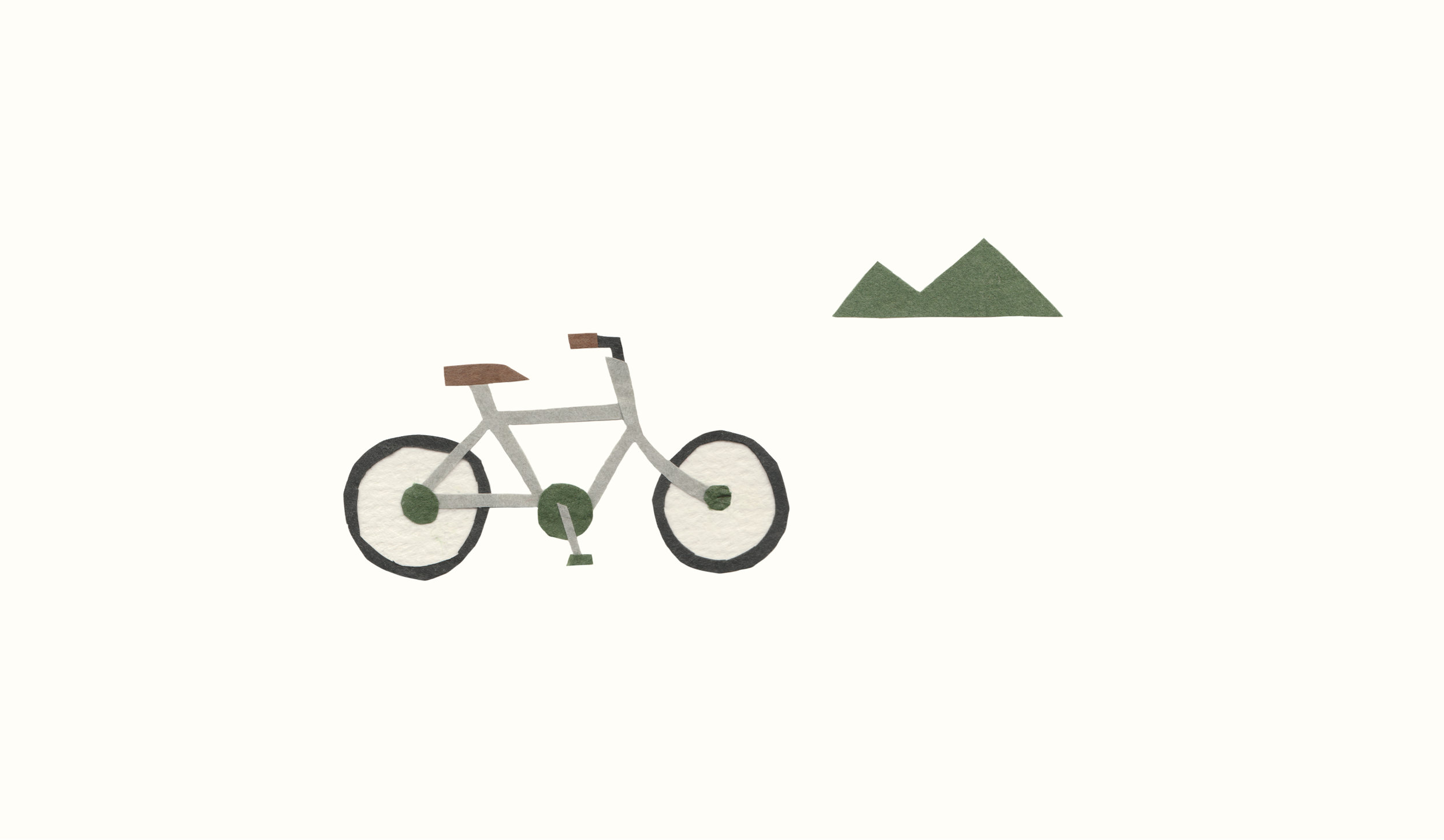 hiyokoimai_bike_themontessoritoddler11.jpg