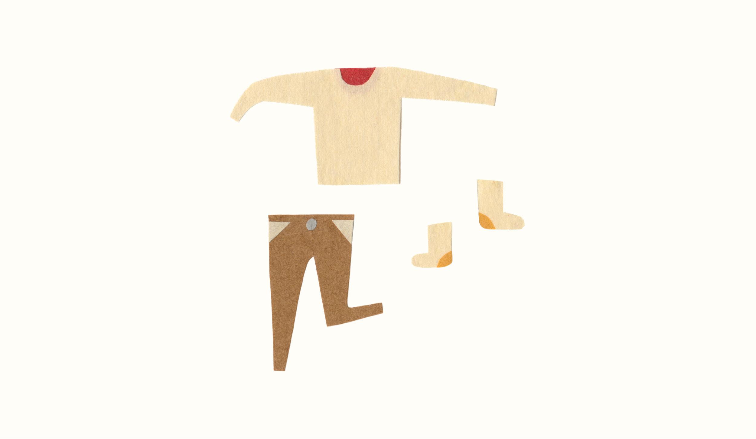 hiyokoimai_clothes_themontessoritoddler3.jpg