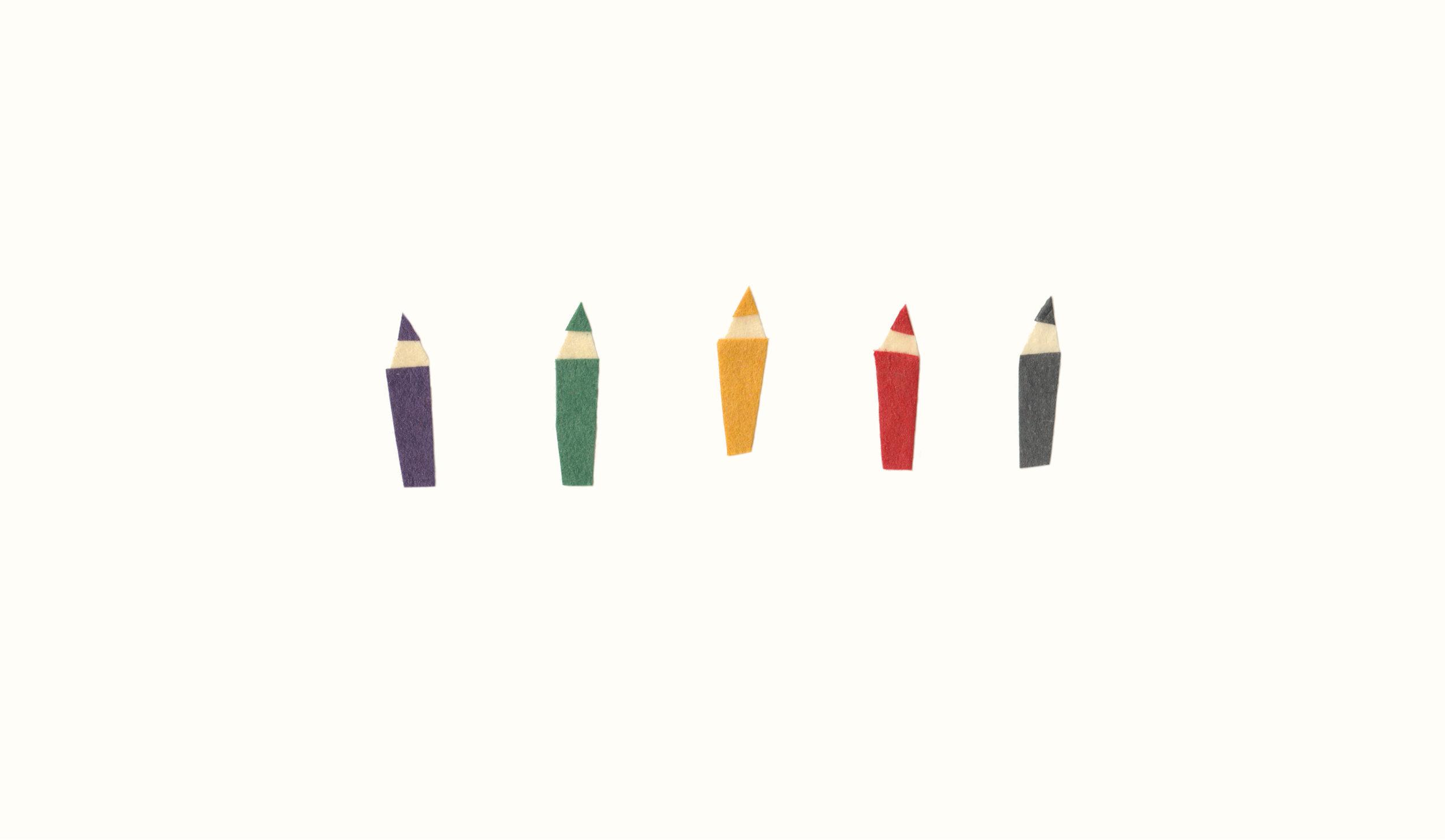 hiyokoimai_pencils_themontessoritoddler5.jpg