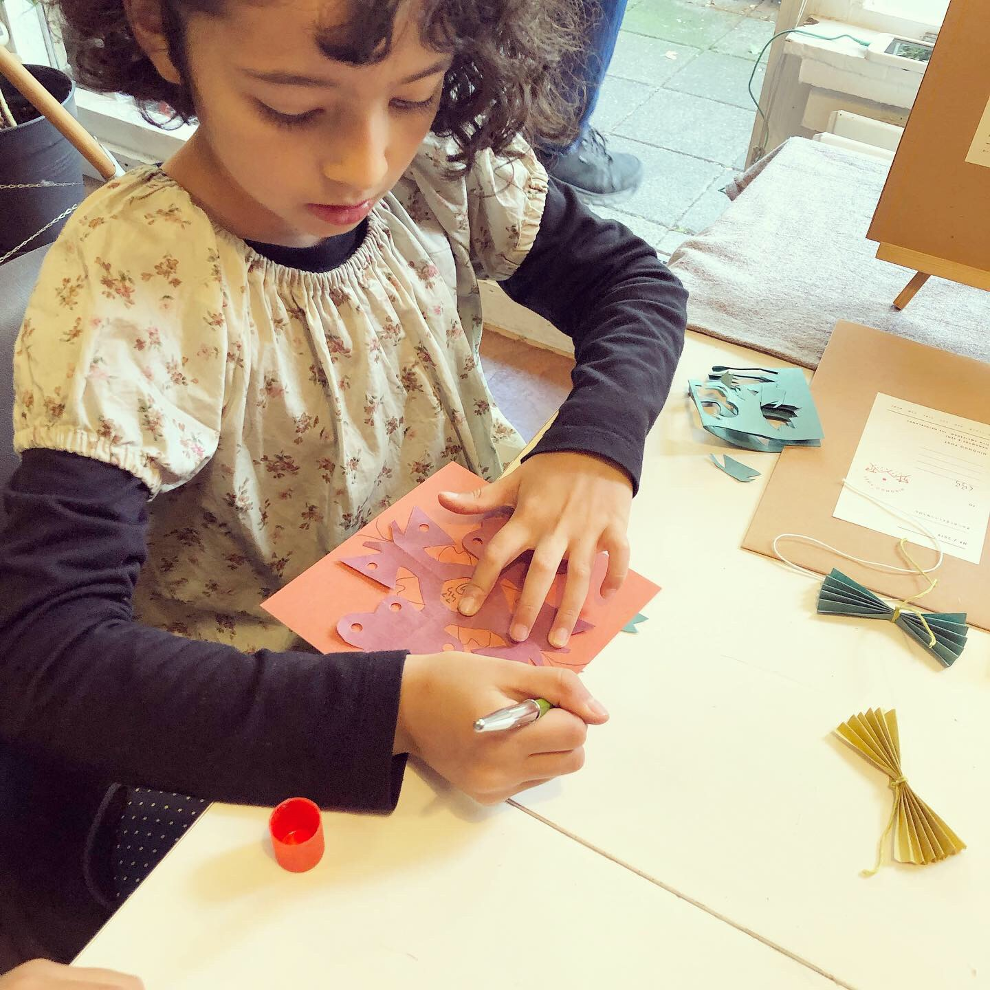 np_butterflyworkshop19_04.JPG