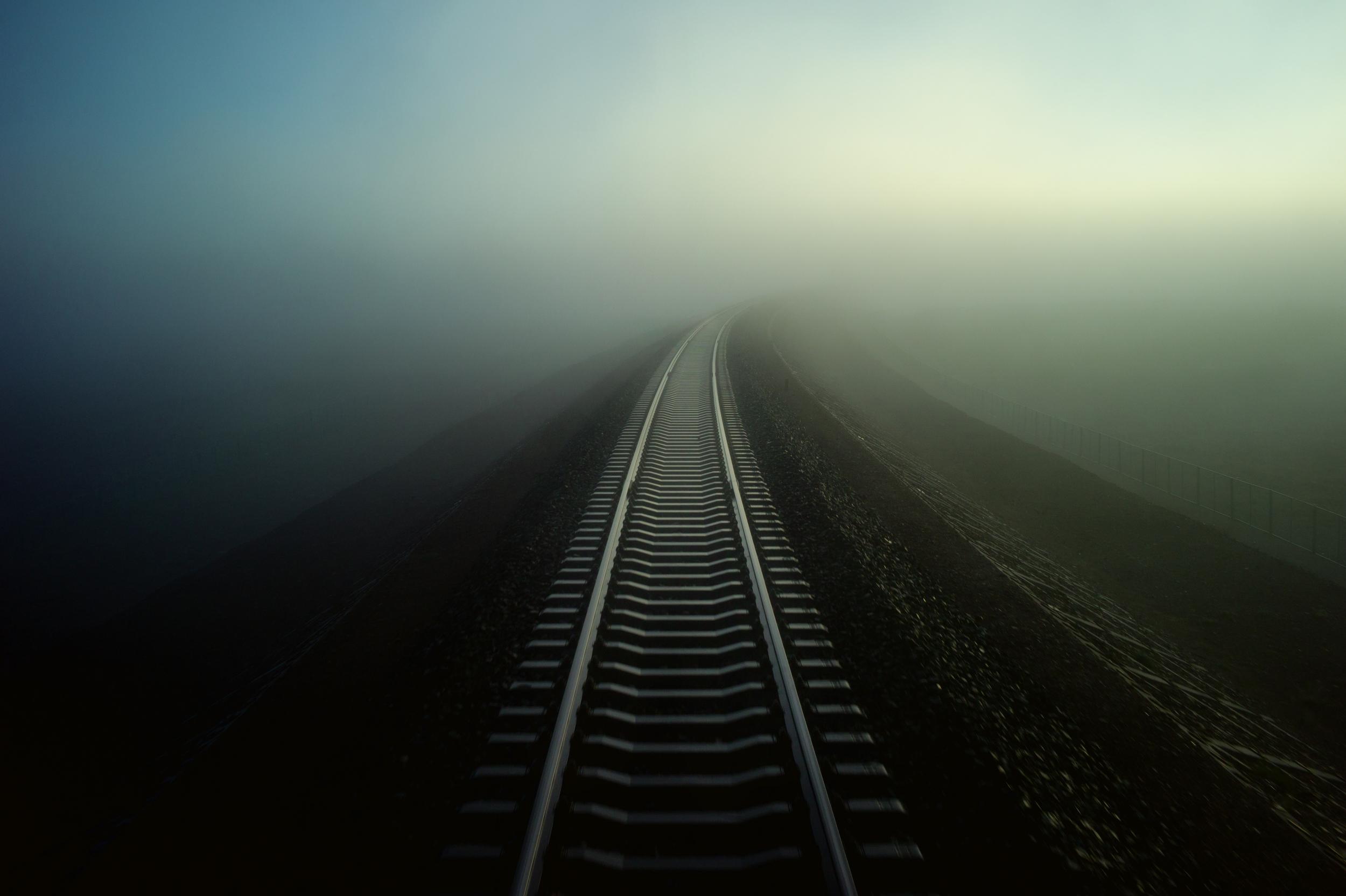 GUY MEACHIN  Photographer ⋅ Explorer ⋅ Filmmaker