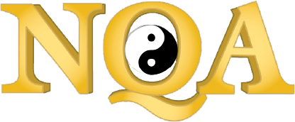 "Proud Workshop Presenter for the National Qigong Association ""Tao of Meditation With 5 Element Music"""