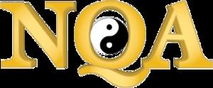Proud+Workshop+Presenter+for+the+National+Qigong+Association.png