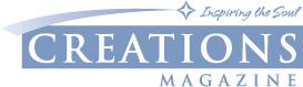 Creations-NEW-logo.jpg