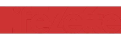 lifezette-logo.png