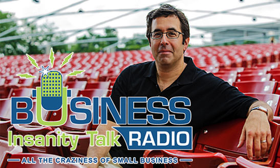 business_radio_with_barry_moltz_final.jpg