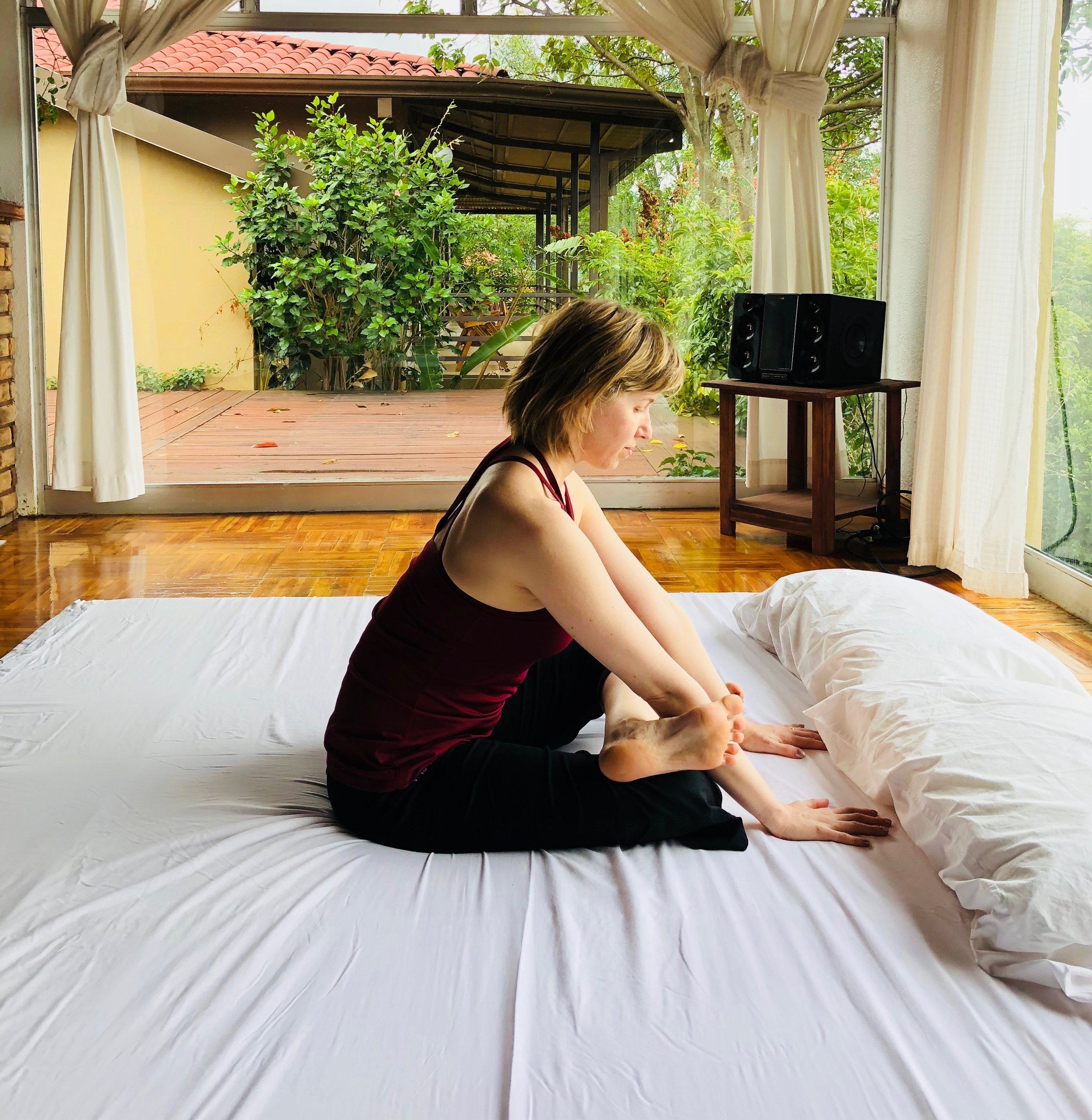 yoga for back pain 7.jpg