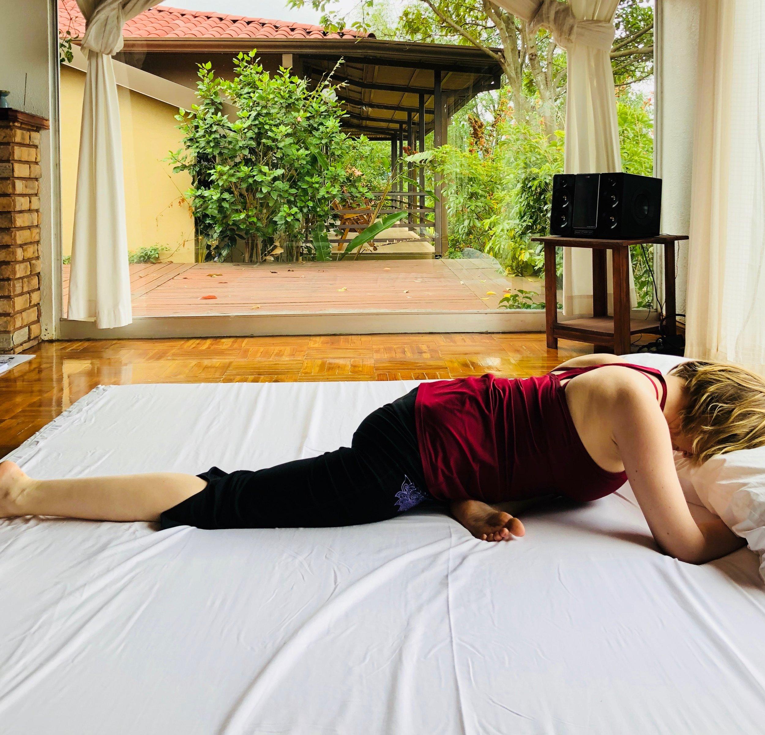 yoga for back pain 8.jpg