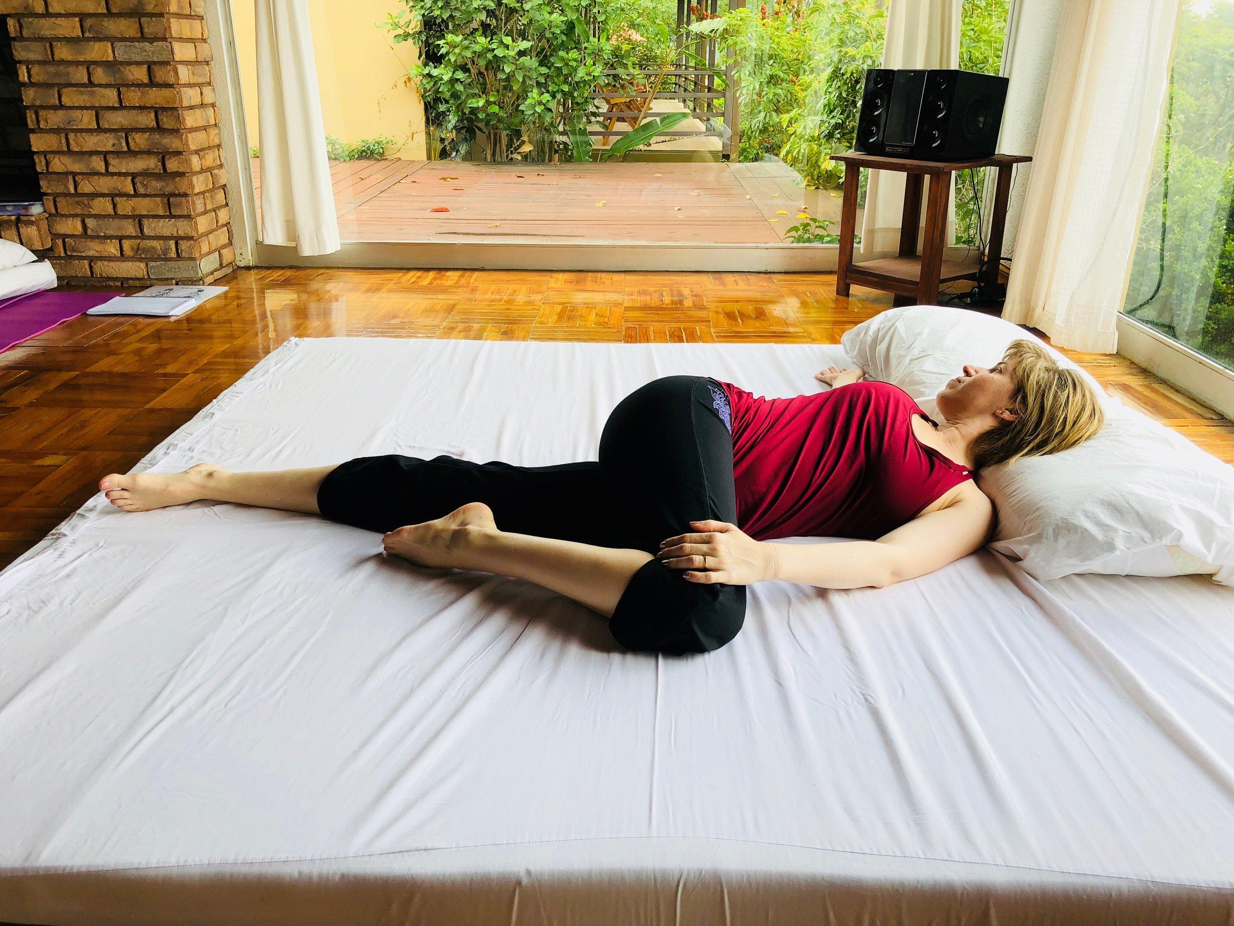 yoga for back pain 6.jpg