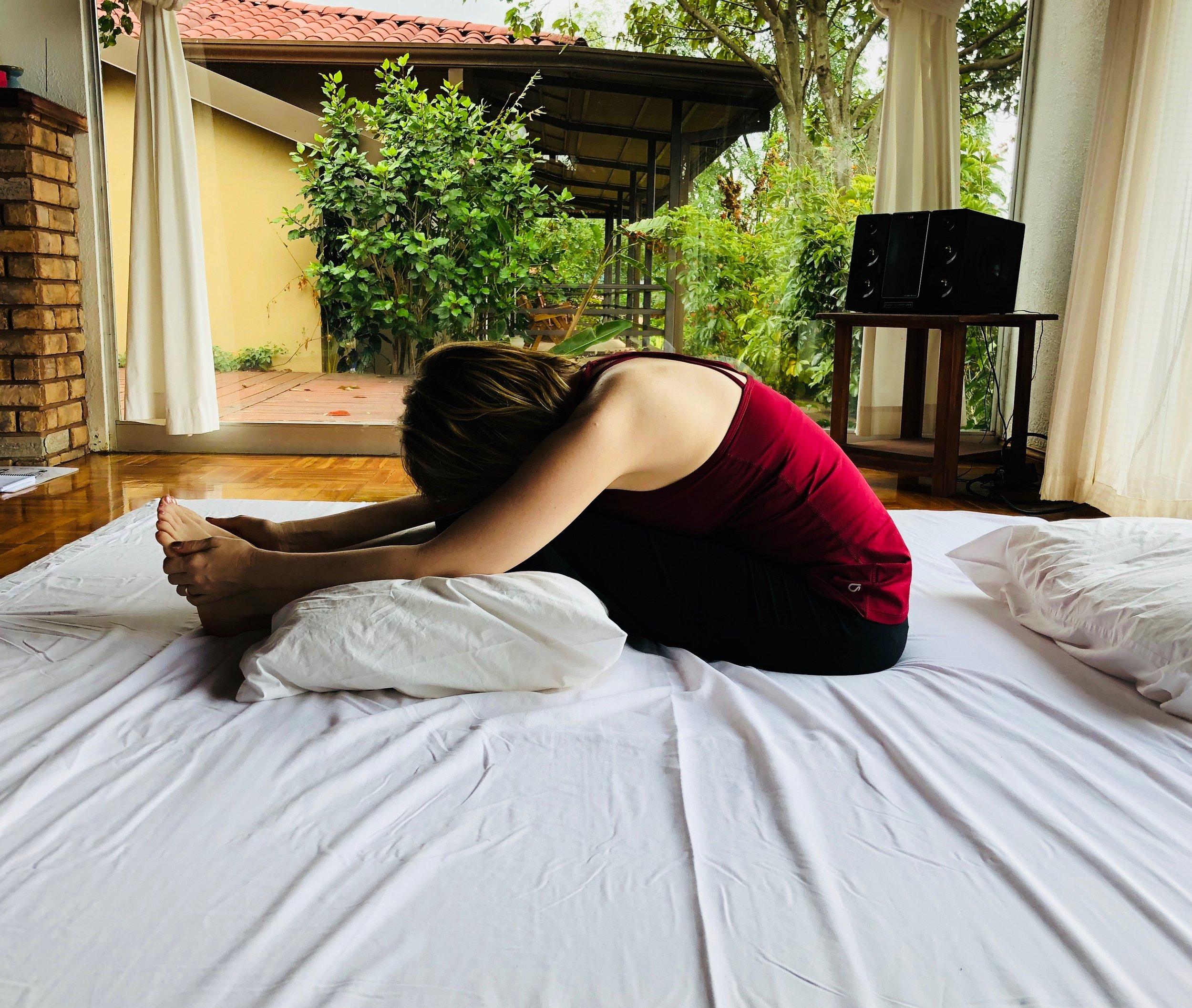 yoga back pain 5.jpg