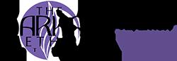 Barkan-Method-Hot-Yoga-Logo-Teacher-Training-Logo-5a6a5453d1ff7.png