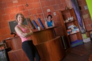 Steamtown-hot-yoga-owners