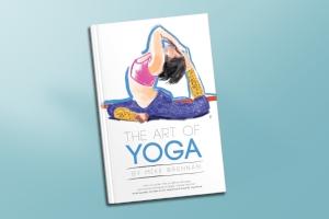 Art-of-Yoga_bookmock_plain.jpg