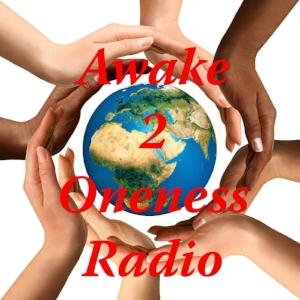 Awake 2 Oneness Radio logo.jpg