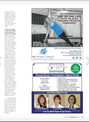 Scottddale health Lara Alexiou pg 2.jpg