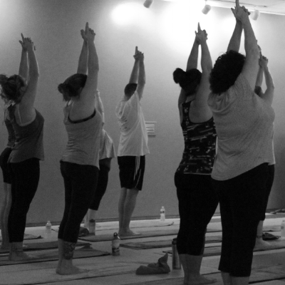 yoga-mood-scranton