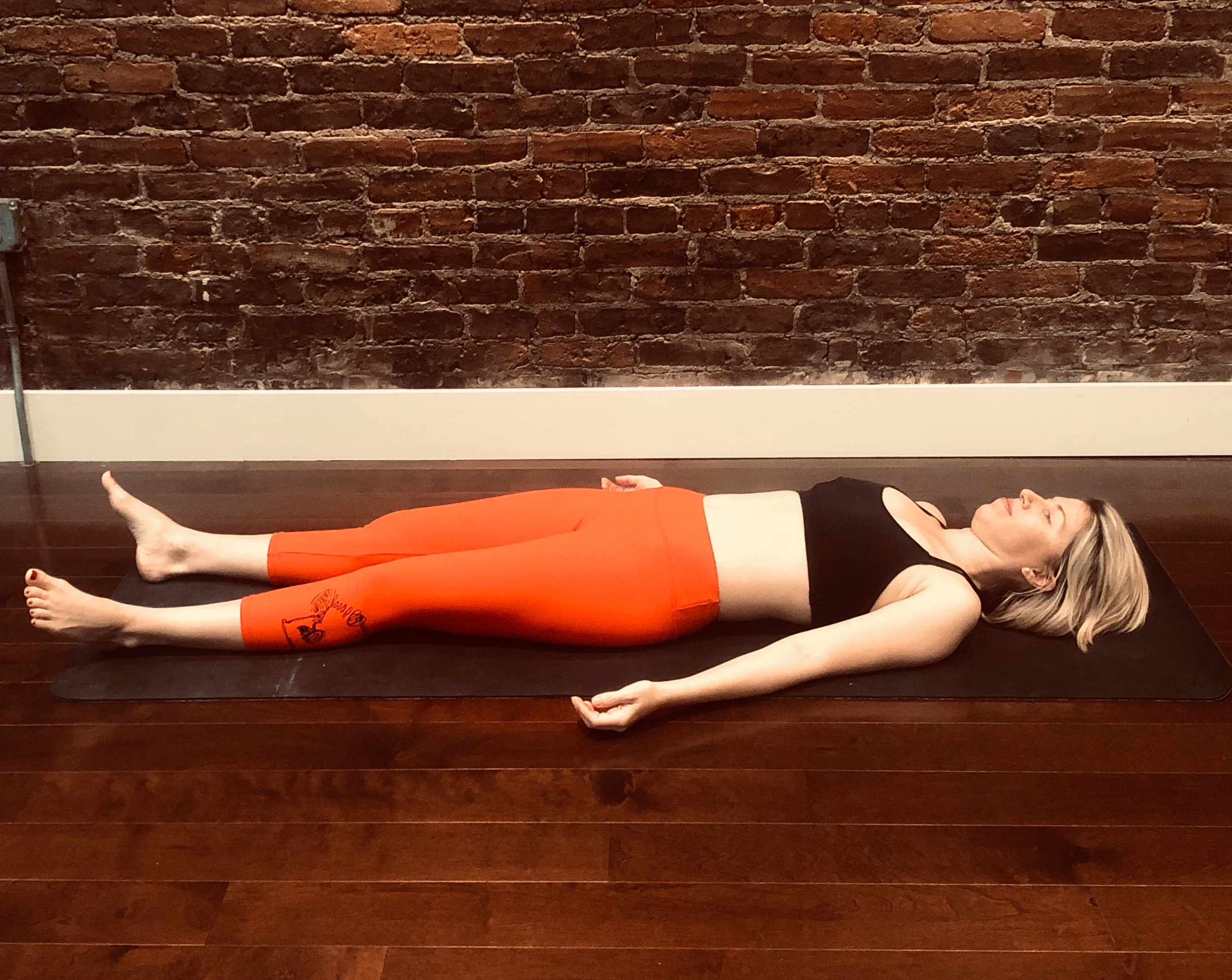 First for Women savasana.jpg