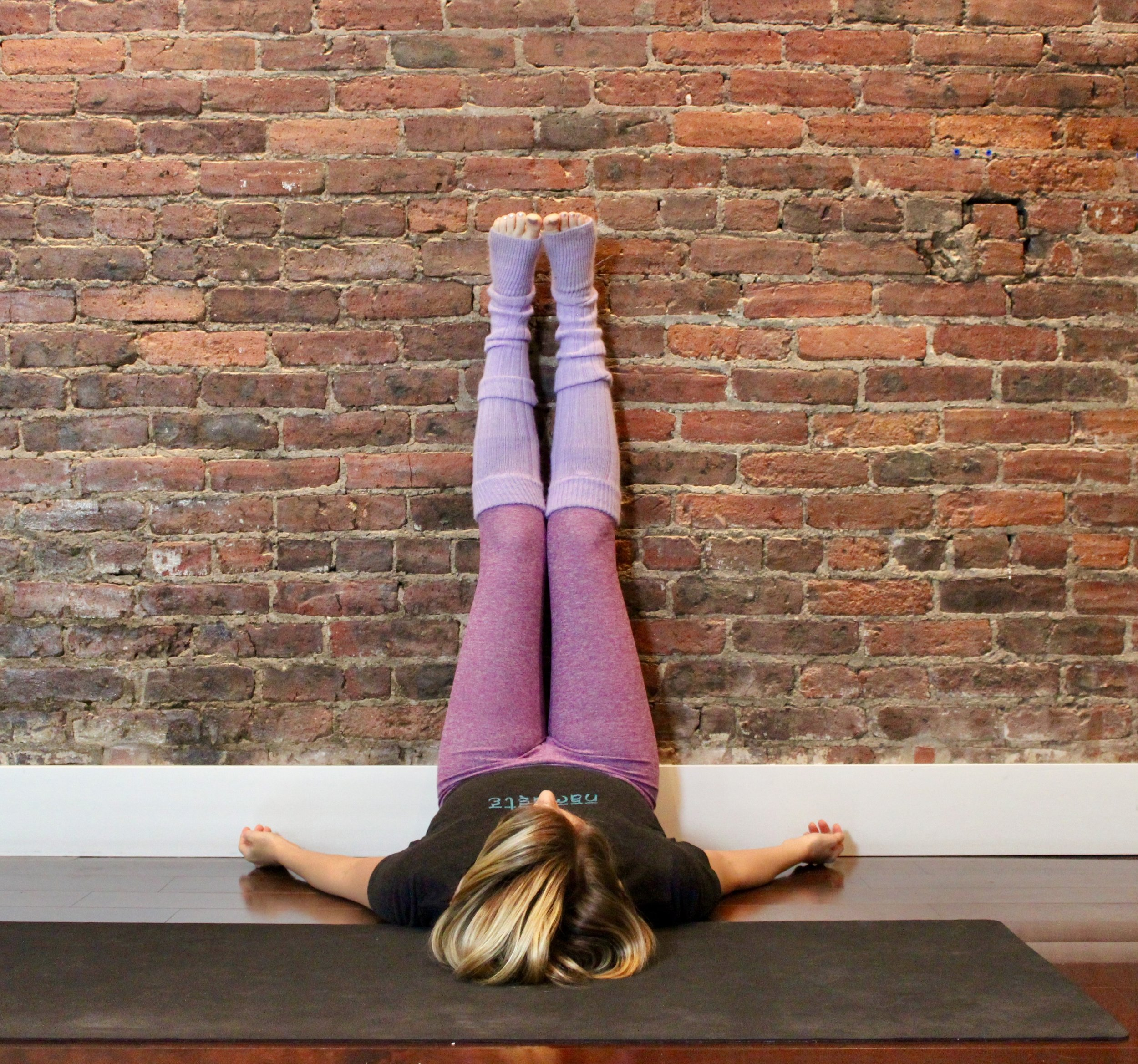 legs up the wall yoga stress.jpg