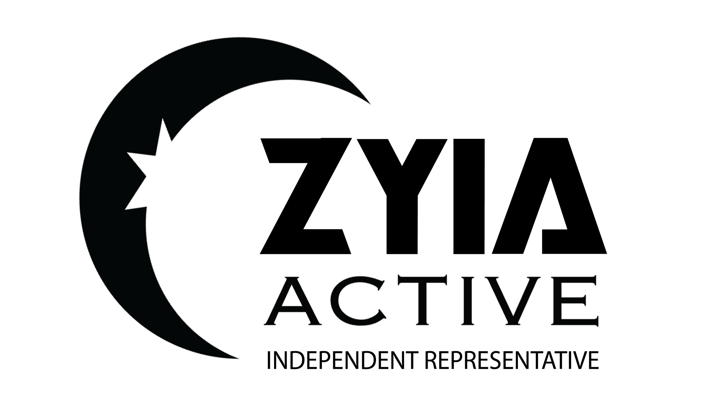 Zyia logo 2297-ZYIA_Active_Indep_Rep.png