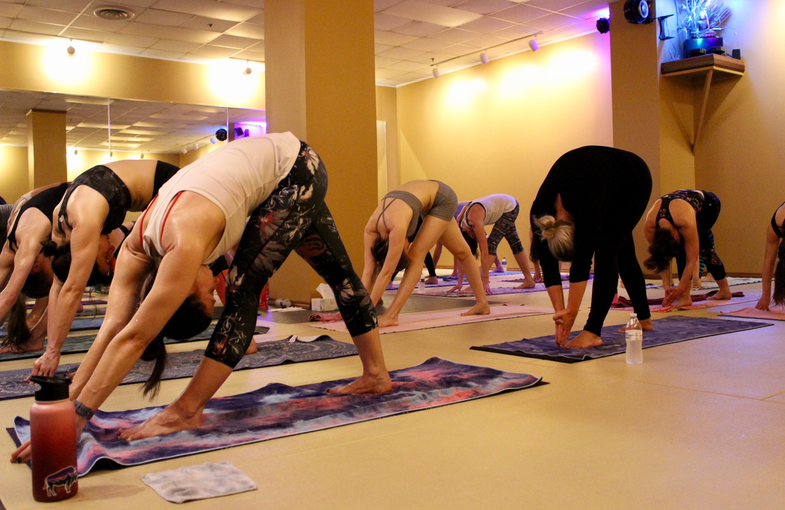 Steamtown Yoga All levels.jpg