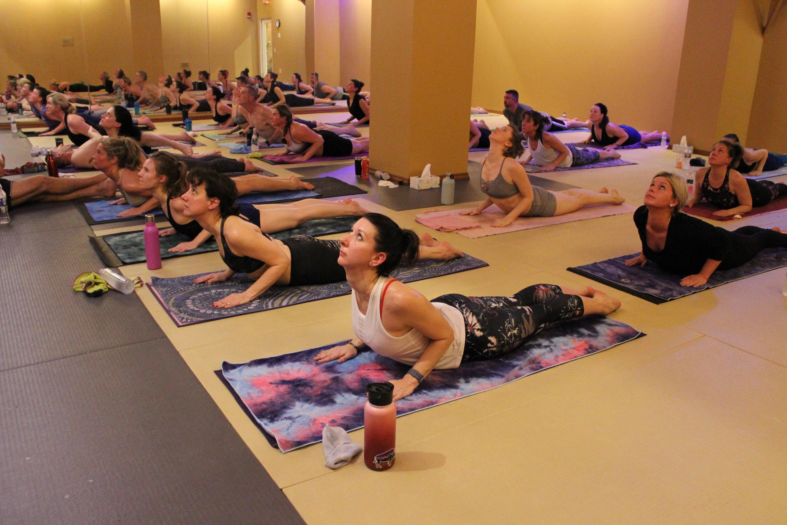Steamtown Yoga Scranton Yoga.JPG